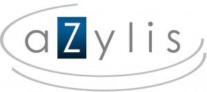 Logo Azylis