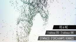 OV-Affiche2018-2