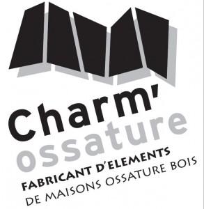 logo charmoille