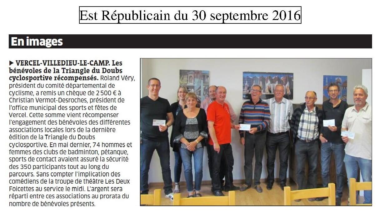 triangle-du-doubs-2016-cheque-1