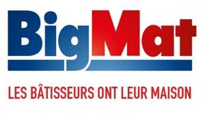 Logo BigMat + Signature Les Bâtisseurs ont leur maison_février 2015 - bis