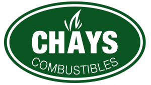 chays combustibles