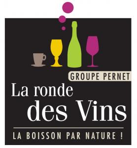 ronde des vins